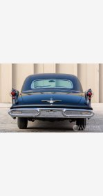 1958 Imperial Crown for sale 101432473