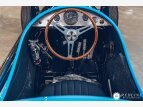 1958 Jaguar Custom for sale 101121953