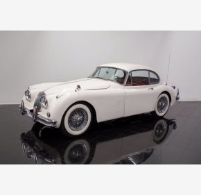 1958 Jaguar XK 150 for sale 101340957