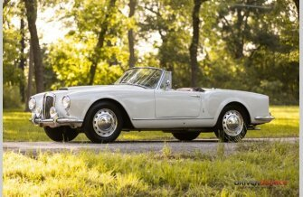 1958 Lancia Aurelia for sale 101322567
