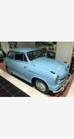 1958 Lloyd Alexander for sale 101107391