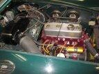 1958 MG MGA for sale 101098959