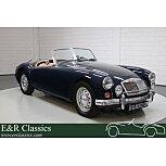 1958 MG MGA for sale 101597798