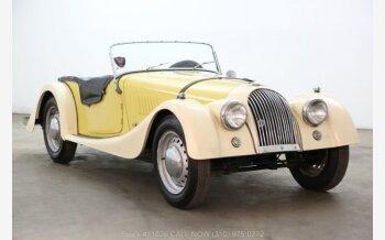 1958 Morgan 4/4 for sale 101172464