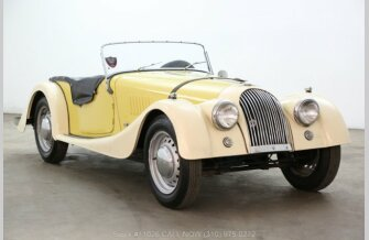 1958 Morgan 4/4 for sale 101235558