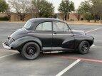 1958 Morris Minor for sale 101274785