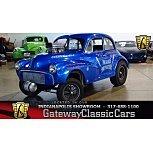 1958 Morris Minor for sale 101467073
