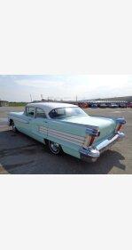 1958 Oldsmobile 88 Classics for Sale - Classics on Autotrader