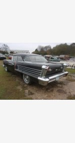 1958 Oldsmobile 88 for sale 101057324