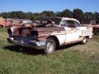 1958 Oldsmobile 88 for sale 101080232