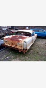 1958 Oldsmobile 88 for sale 101286025