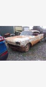 1958 Oldsmobile 88 for sale 101286025