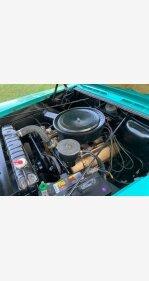 1958 Oldsmobile 88 for sale 101421587
