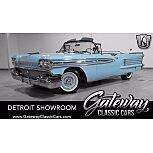 1958 Oldsmobile 88 for sale 101472131