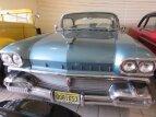 1958 Oldsmobile 88 for sale 101544653