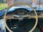 1958 Oldsmobile 88 Coupe for sale 101589021