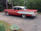 1958 Pontiac Chieftain for sale 101569098