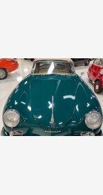 1958 Porsche 356 for sale 100982953