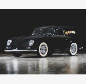 1958 Porsche 356 for sale 101174598