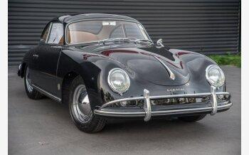 1958 Porsche 356 for sale 101212904