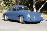 1958 Porsche 356 A Coupe for sale 101224665