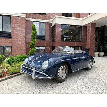 1958 Porsche 356 for sale 101332157