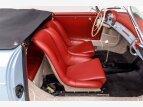 1958 Porsche 356 for sale 101485373