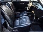1958 Porsche 356 A Coupe for sale 101488845