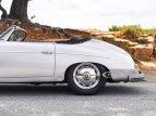 1958 Porsche 356 for sale 101551820