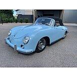 1958 Porsche 356 for sale 101630926