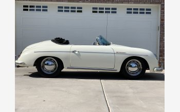 1958 Porsche Other Porsche Models for sale 101262554