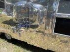 1959 Airstream Falcon for sale 300315004