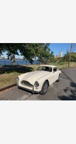 1959 Aston Martin DB MK III for sale 101394631