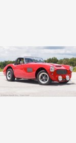 1959 Austin-Healey 100-6 for sale 101354257