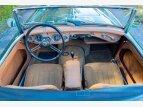 1959 Austin-Healey 100-6 for sale 101558557