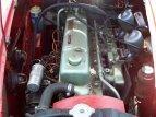 1959 Austin-Healey 100-6 for sale 101591201