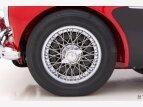 1959 Austin-Healey 100-6 for sale 101591370
