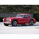 1959 Austin-Healey 100-6 for sale 101608374
