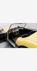 1959 Austin-Healey 3000 for sale 101327017