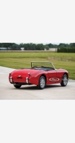 1959 Austin-Healey Sprite for sale 101319567