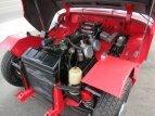 1959 Austin-Healey Sprite for sale 101482900