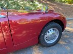 1959 Austin-Healey Sprite for sale 101597620