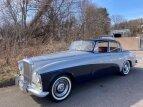 1959 Bentley S1 for sale 101482551