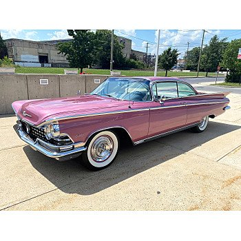 1959 Buick Electra for sale 101566976
