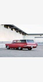 1959 Buick Invicta for sale 101282644