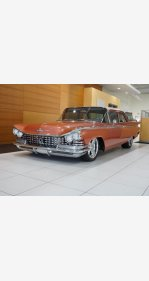 1959 Buick Invicta for sale 101397245