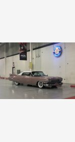 1959 Cadillac Series 62 for sale 101396632