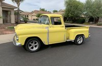 1959 Chevrolet 3100 for sale 101189581