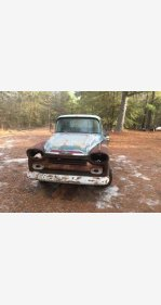 1959 Chevrolet 3100 for sale 100860641