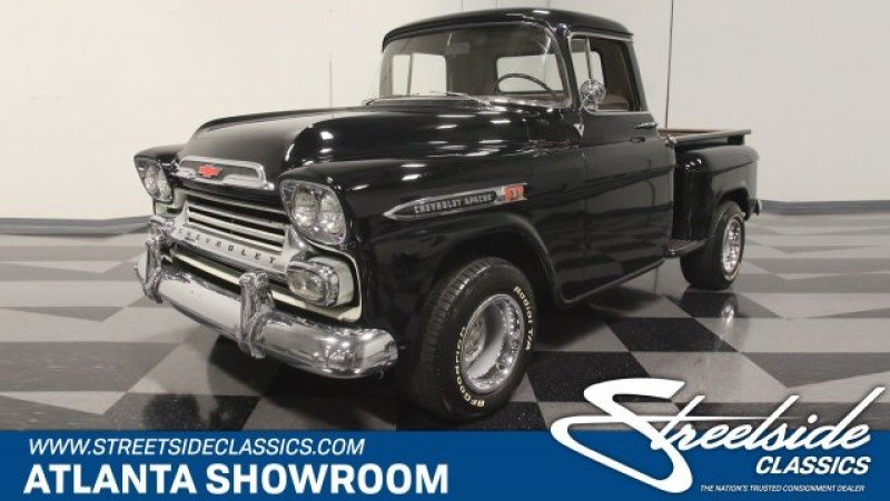 chevrolet 3100 classics for sale classics on autotrader